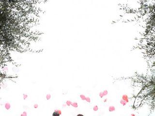 Sweet Balloons 2