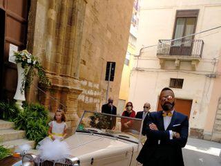 Giuseppe Canino Atelier 2