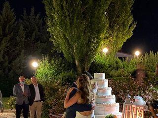 E.Vento Le spose di Gianni 5