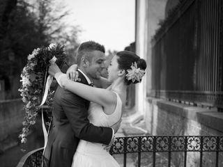 Gabriele Miglioni Photography 1
