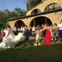 le nozze di Jessica Ayala e Daniele Parenti Flash 14