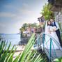 le nozze di Gabriella e SimoFoto 4