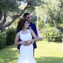 Le nozze di Giulia Vesci e Villa Amalia 11