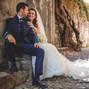 le nozze di Gabriella e SimoFoto 6