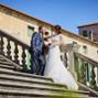 le nozze di Irene Polato e NDR di Andrea Montin 21