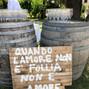 Le nozze di Valentina Marigo e Villa Traverso Pedrina 19