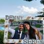 Le nozze di Denny e Villa del Barone 6