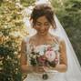 Le nozze di Sabrina Rotundo e Labzerodue di Ivan Scognamiglio 15