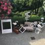 La Fioraia Shabby Home & Flowers 3