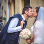 le nozze di Gabriella e SimoFoto 8