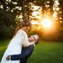 le nozze di Irene Polato e NDR di Andrea Montin 22