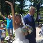 Le nozze di Claudia Carletti e Moda Sposi Bologna 20