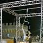 Torre in Pietra 26