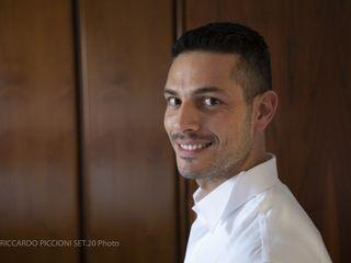 Riccardo Piccioni 1