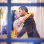 le nozze di Gabriella e SimoFoto 10