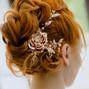 le nozze di Manuela Noemi Russo e Marcella Fava Wedding Photographer 12
