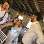 Le nozze di Valentina Marigo e Villa Traverso Pedrina 21