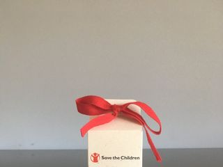 Save the Children Italia Onlus 4