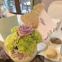 La Fioraia Shabby Home & Flowers 5