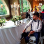 le nozze di Jessica Ayala e Daniele Parenti Flash 18