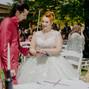 le nozze di Manuela Noemi Russo e Marcella Fava Wedding Photographer 13