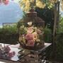 La Fioraia Shabby Home & Flowers 6
