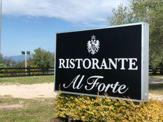 Ristorante Al Forte 4