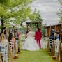 le nozze di Manuela Noemi Russo e Marcella Fava Wedding Photographer 14