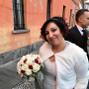 Le nozze di Alessandra K. e Rossana Flower Store 10