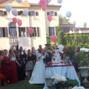 Le nozze di Alessia Goldin e Villa Selmi 9