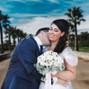 Le nozze di Ilaria G. e Rivivi i Tuoi Attimi di Jonathan Todaro 6