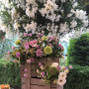 La Fioraia Shabby Home & Flowers 7