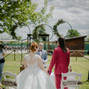 le nozze di Manuela Noemi Russo e Marcella Fava Wedding Photographer 15