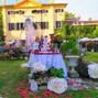 Le nozze di Alessia Goldin e Villa Selmi 10
