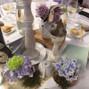 La Fioraia Shabby Home & Flowers 8