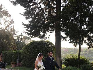 Villa Castiglione 5