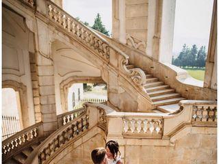 Un Altro Matrimonio - Studio Fotografico 3