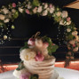Le nozze di Evelin D. e Astragalo 16