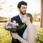 le nozze di Sara e Giancarlo Losi 17