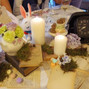 La Fioraia Shabby Home & Flowers 9
