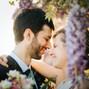 le nozze di Sara e Giancarlo Losi 18
