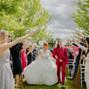 le nozze di Manuela Noemi Russo e Marcella Fava Wedding Photographer 17