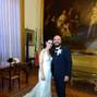 le nozze di Lazzaro Cadelano e Sposashop 8