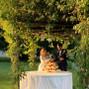 Le nozze di Valentina Marigo e Villa Traverso Pedrina 26