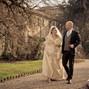 Le nozze di Laura e Alfonso Lorenzetto Fotografo 27