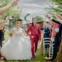 le nozze di Manuela Noemi Russo e Marcella Fava Wedding Photographer 18
