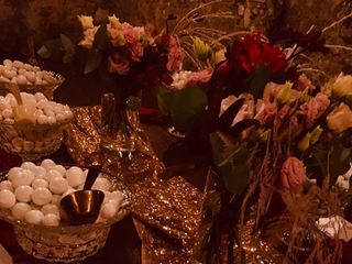 Dab Wedding Events 2