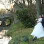 Le nozze di Clotilde C. e Foto in '94 22