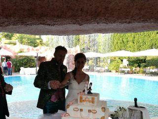 Relais Villa Fiorita 3