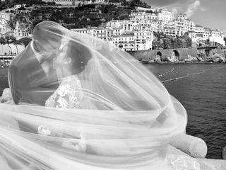 Michele Pappalardo,fotografo 2